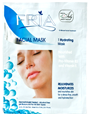 hidratating face mask